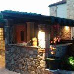 stone house talizeti home sarti chalkidiki (2)