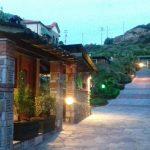 stone house talizeti home sarti chalkidiki (4)